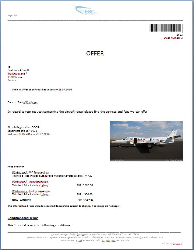Offer_Mrotron
